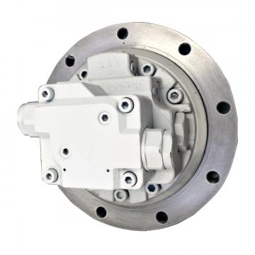 JOhn Deere 9149087EX Hydraulic Final Drive Motor