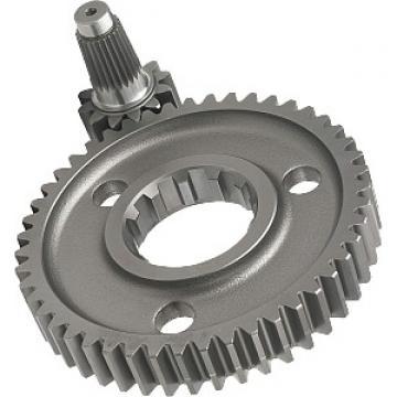 Caterpillar 288-5125 Aftermarket Hydraulic Final Drive Motor