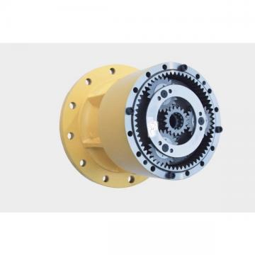 Sumitomo SH350HD Hydraulic Final Drive Motor