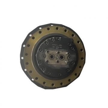 Caterpillar 323ELN Hydraulic Final Drive Motor