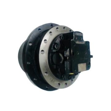 Caterpillar 281-7614 Hydraulic Final Drive Motor